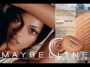 maybelline-dream-matte-mousse-medium