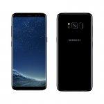NEUF !! Samsung Galaxy S8 G950FD
