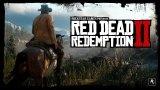 Précommande du jeu Red dead redemption II